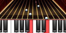 掌上钢琴评测:弹不对谱就要命