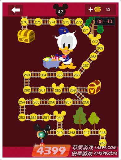 疯狂猜图游戏动o+答案_疯狂猜图是一款移动平台上的国产解谜猜图游戏,本作侧重于休闲和...