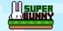 小兔子的大冒险 《超级兔子》评测