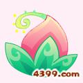 小花仙胭脂花 胭脂花花种
