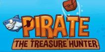 海盗也有落魄的一天《海盗:宝藏猎人》评测