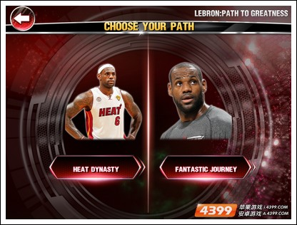 NBA2K14新手操作