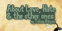 互帮互助才是爱《爱恨交织》评测