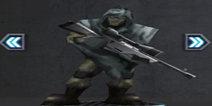 战争兵团交火狙击手怎么玩 狙击手操作心得