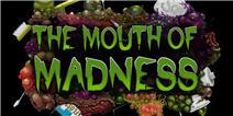 没有最重口只有更重口 《疯狂的嘴巴》评测