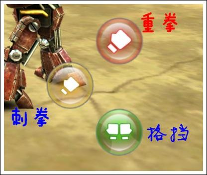 铁甲钢拳:世界机器人拳击新手速成攻略