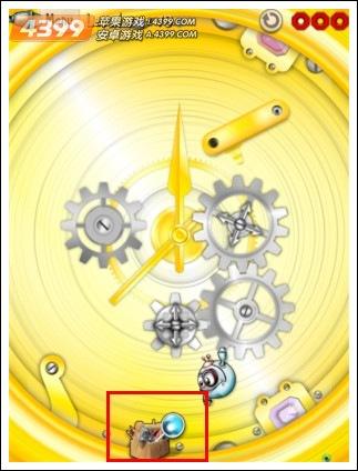 修理时钟第18关怎么过