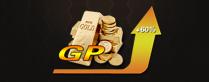 生死狙击道具—高级GP卡