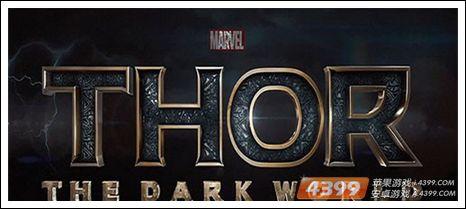 雷神2黑暗世界安卓首发