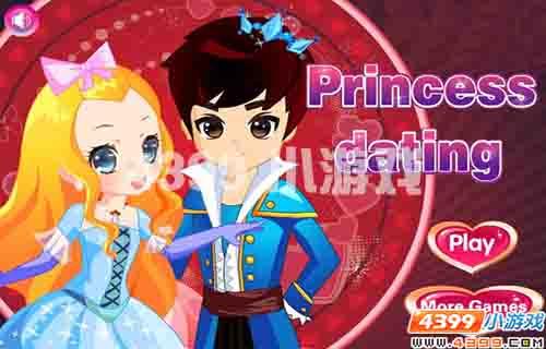 com/flash/75814.htm       游戏介绍:可爱公主在异国岛屿上与英俊