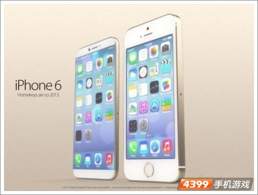 iPhone 6什么时候上市