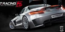 虚拟与现实的差距不过如此 《GT赛车2:真实体验》评测