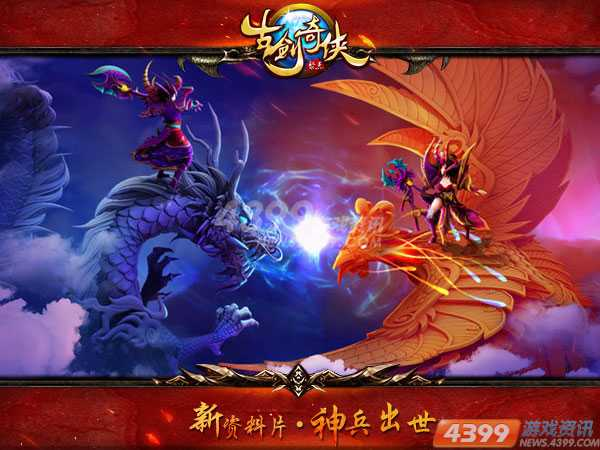 jizz4jroebwwwsex8cc,www88jizz4jizz黄色图片,日本jizztubeyoujizzjizzhutjizzbell