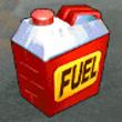 天天飞车燃油道具 燃油道具怎么用