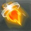 天天飞车超级喷射道具 超级喷射怎么用