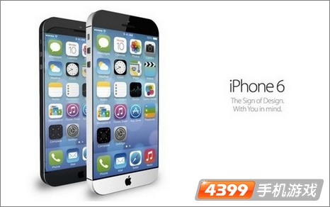 iphone 6的售价