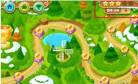 最新手机游戏资讯_手机游戏资讯