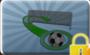 足球舞步进球技能