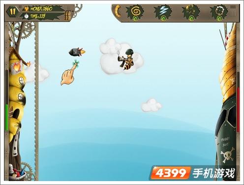 ppt 背景 背景图片 边框 模板 设计 相框 游戏截图 496_376