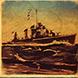 世界征服者2驱逐舰