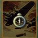 世界征服者2轰炸