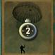 世界征服者2空降兵