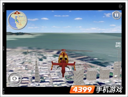 外星入侵2极限战斗游戏模式介绍