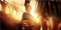 Gameloft新作《罗马之神》将登陆移动平台