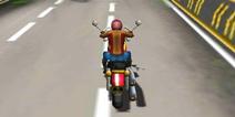3D摩托发布1.2.0最新版本