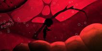 噩梦疟疾第6关怎么过
