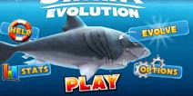 嗜血狂鲨evo存档 嗜血狂鲨无敌版数据