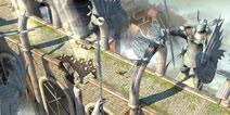 《地牢猎手4》1.30版本更新