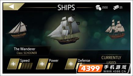 《刺客信条:海盗传奇》新西兰地区已经上线