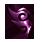 西游战记3暗紫护腕