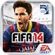 FIFA 14IOS版
