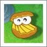 一起来勾鱼贝壳