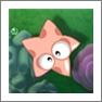 一起来勾鱼海星