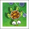 一起来勾鱼乌龟