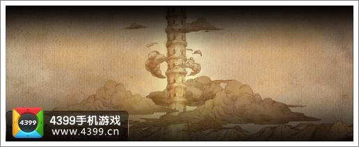 神魔之塔游戏介绍