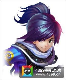 天天修仙幻羽职业介绍