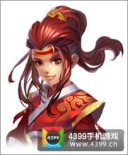 天天修仙御剑技能详解 职业介绍