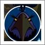 愤怒的小鸟太空版乌鸦