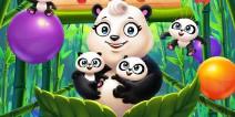 熊猫乐园 《熊猫泡泡龙》评测