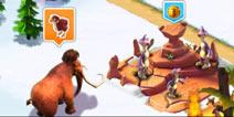 冰川时代村庄如何刷金币 如何刷果实