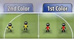 火柴人足球攻略 进阶提高篇