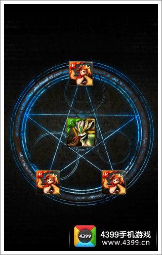 神魔之塔召唤兽强化合成攻略