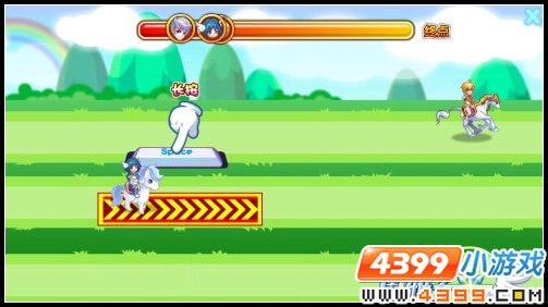 ppt 背景 背景图片 边框 模板 设计 相框 游戏截图 503_282