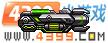 蛇蝎座MK2