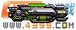蛇蝎座MK3