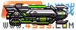 蛇蝎座MK4